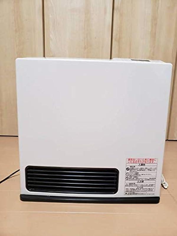 Rinnai 가스 팬 히터 SRC-364E-13A (목조11조 / 콘트리트15조) 도시가스용