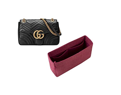 Chanel Shoulder Handbags - 5