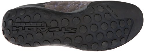 Women's Shoe Charcoal Approach Iris Five Ten Guide Tenie 5qw5A4X