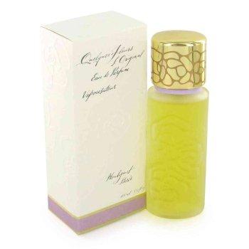 houbigant-quelques-fleurs-original-eau-de-parfum-spray-for-women-34-fluid-ounce