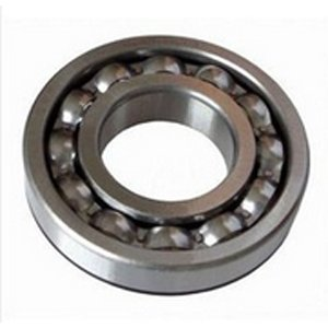 /Ball Thrust Bearing Combined - Extended Inner Race ()