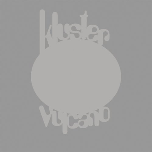 Vulcano: Live In Wuppertal 1971 [Deluxe Gatefold Jacket] by Important Records