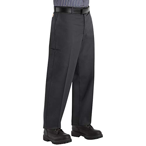 Red Kap Men's Cell Phone Pocket Pant