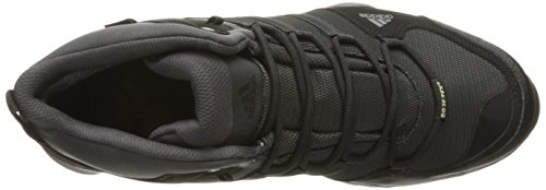 adidas-Outdoor-Mens-AX2-Mid-Gtx-Hiking-Boot