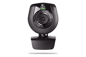 QUICKCAM 3000 DRIVERS DOWNLOAD FREE