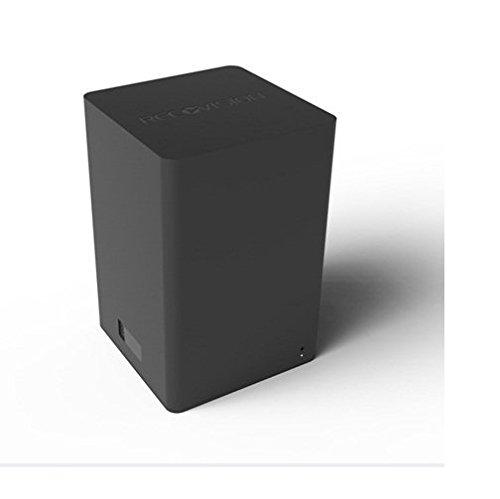 Yeastar Recovision RV1004 Network Video Recorder