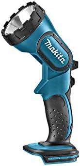 Makita Batterie-Lampe dml145