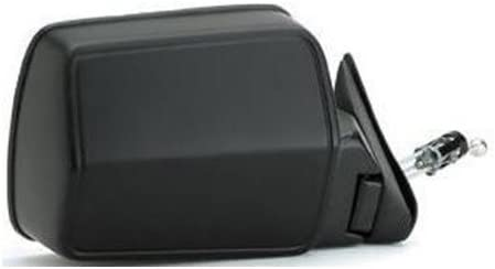 Dorman 955-234 Jeep Manual Replacement Driver Side Mirror