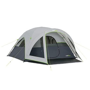 Campvalley-6-Person-Instant-Dome-Tent