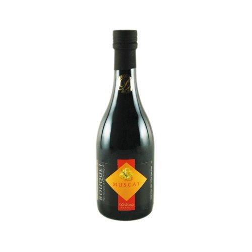 French Muscat Bouquet Vinegar - 16.9 oz by Delouis Fils