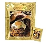 Gold Choice Ginseng Coffee For Sale