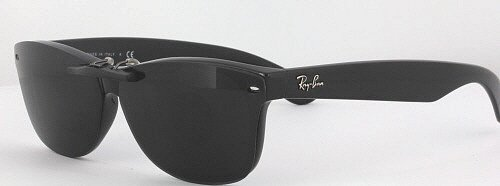 58ab877f5d ray-ban new wayfair rb 2132 sunglasses clip ray-ban sunglasses all models