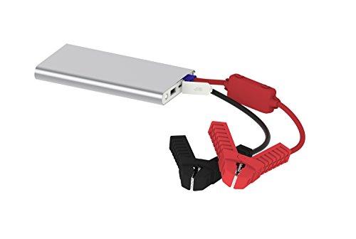 PowerAll PBJS6000SL Aluminum Portable Lithium