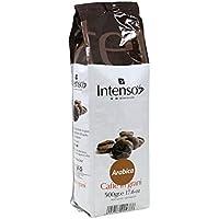 Intenso Coffee Beans Arabica 500 g