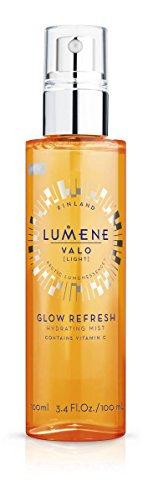 Valo Vitamin C Glow Refresh Hydrating ()