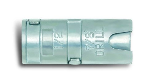 Most bought Anchor Bolts
