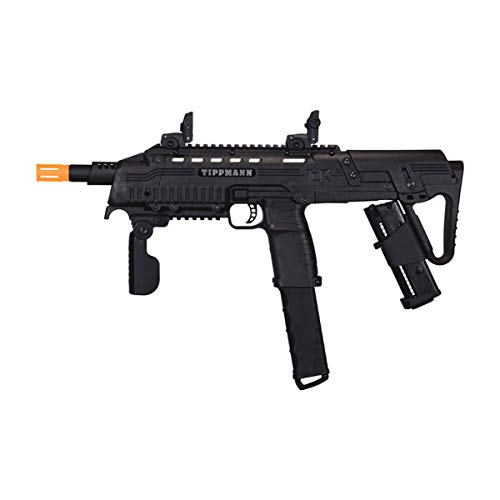 Top 5 Best Mag Fed Paintball Guns For The Money In 2020 Secured Flanks