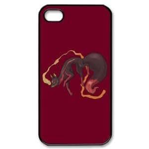 David Jose Barton's Shop Discount Fox Case for Iphone 4/4s -IPhone 4-PC00132 2564810M58716698