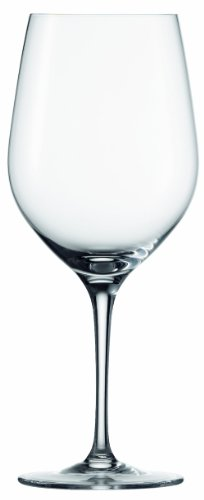 Spiegelau Vino Vino Bordeaux Glass, Set of 4