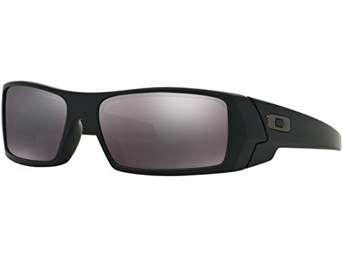 Oakley Gascan Sunglasses - 5