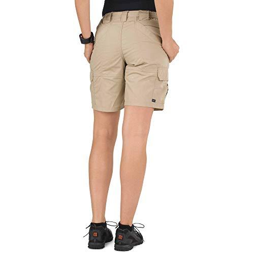 Tdu Short 11 Femme Pour 63071 5 Khaki nbsp;taclite nbsp;tactical WBwZaWqF