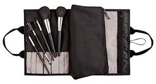 Mary Kay Brush Collection / Organizer ~ 5 Brush Set