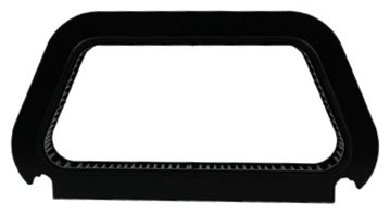 TYC 800153C Audi A8 Replacement Cabin Air Filter