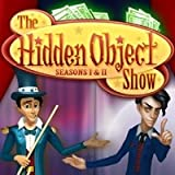 Double Play: The Hidden Object Show 1 and 2 [Download]