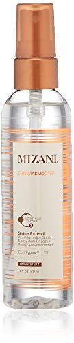 MIZANI Thermasmooth Shine Extend Anti-Frizz Spray, 3 Fl Oz ()