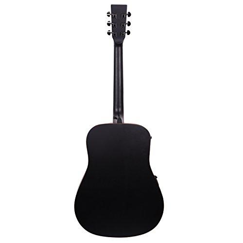 Kadence-Slowhand-41-Jumbo-Semi-Acoustic-Guitar-SH04-Shutter