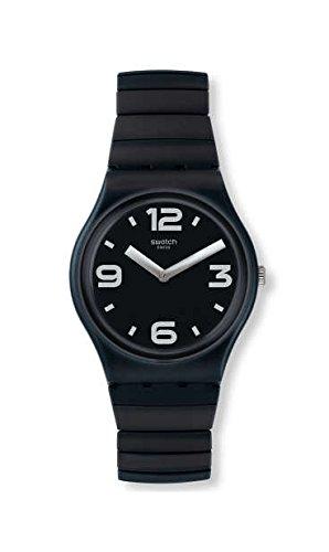 Reloj Swatch para Hombre GB299B