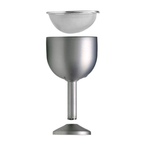 - Oenophilia Cascadia Wine Funnel