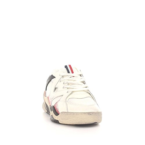 Champion S20535 Sneakers Man Multicoloured where to buy low price cheap sale 100% guaranteed cheap online buy cheap new styles deals online GdTCR2X