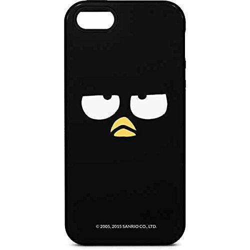 badtz maru iphone 5