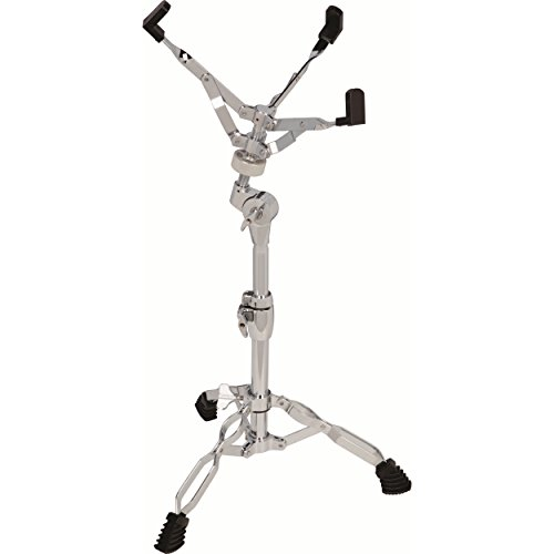 Series Snare Drum Stand - ddrum RXSS RX Series Snare Drum Stand