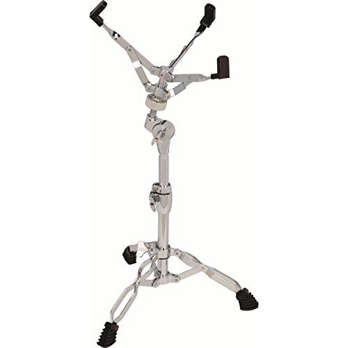 (ddrum RXSS RX Series Snare Drum Stand)