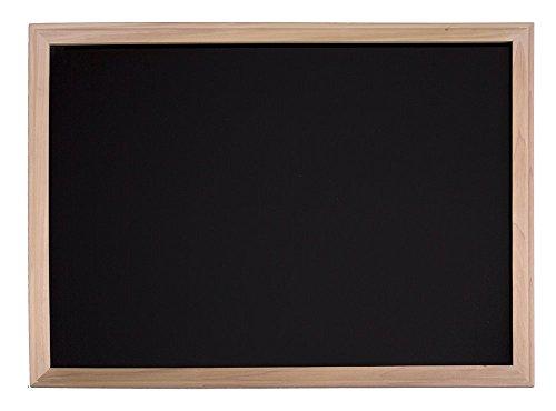 flipside-products-wallboard-chalkboard-34200
