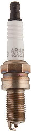 Autolite AR4152-4PK High Performance Racing Non-Resistor Spark Plug, Pack of 4