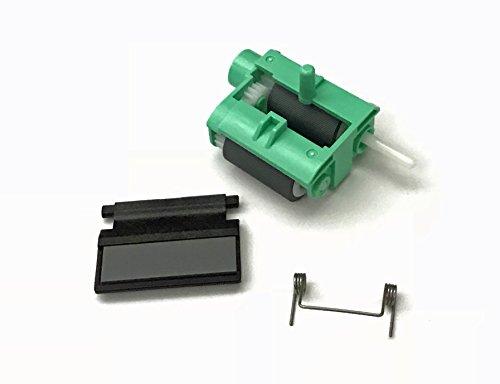 OEM Brother MP Paper Bypass Feed Roller Kit Specifically For - HL4150CDN, HL-4150CDN, HL4570CDW, HL-4570CDW