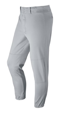 (Wilson Polyester Warp Knit Pants - 28