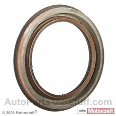 Motorcraft BRS110 Differential Seal