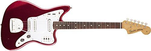 Fender Standard Gig Bag - 3