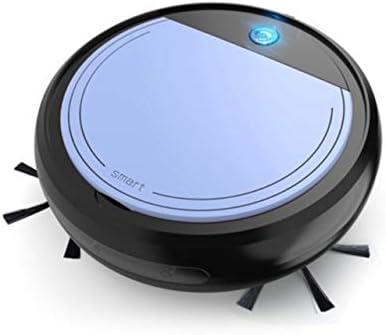 MaiTian 3200pa Smart Robot Aspirador USB 4 en 1 Auto Recargable ...
