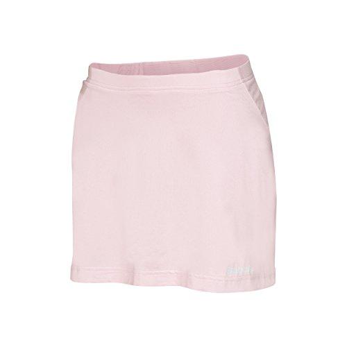 BABOLAT base Ladies Skirt