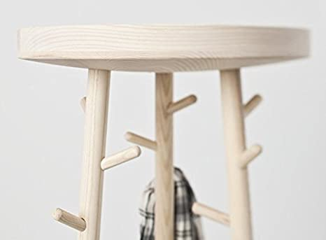 Cascando - Twist - Diseño - Perchero: Amazon.es: Hogar