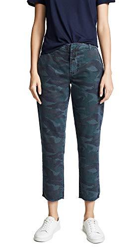 SUNDRY Women's Le Soleil Pants