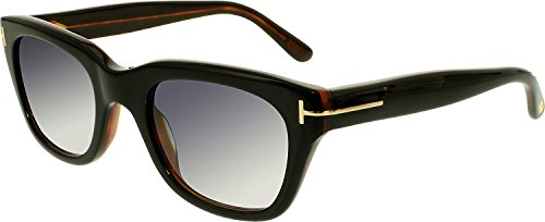 tom-ford-sunglasses-snowdon-frame-shiny-black-with-brown-lens-grey-gradient