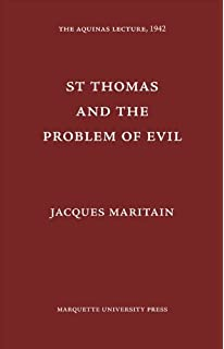 the problem of evil essay belief has been described as tok essay amazon com