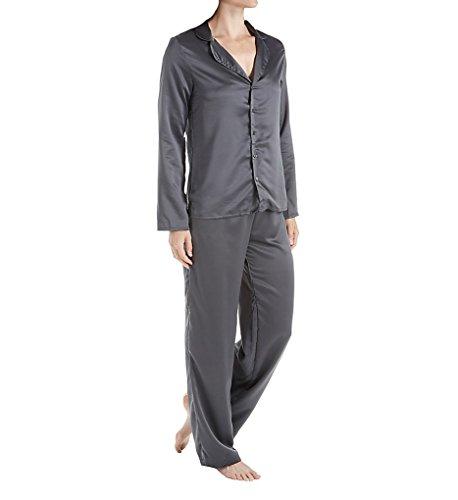 Maidenform Sleepwear - 9