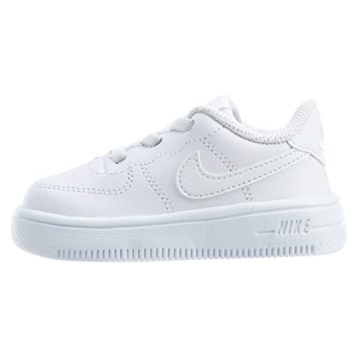 Nike Force 1 '18 Toddlers Style: 905220-100 Size: 6 ()